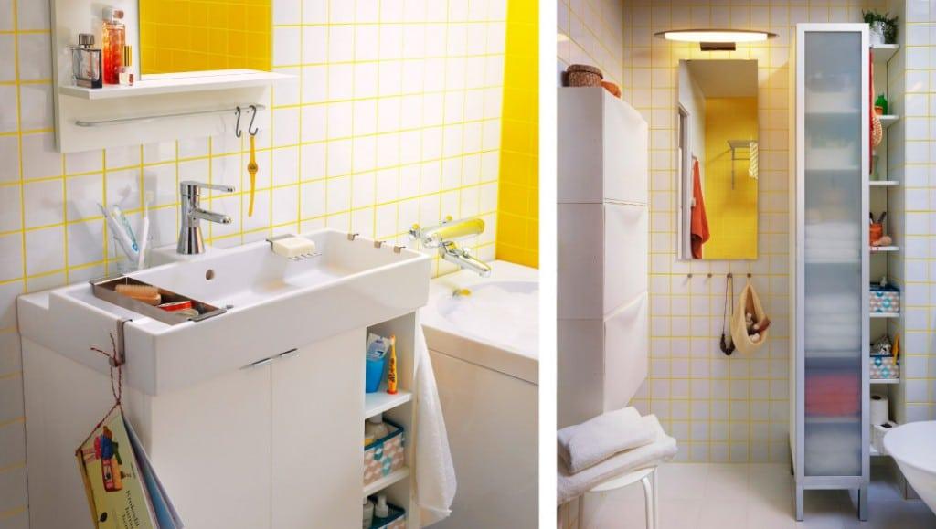 smal-bathroom-ikea