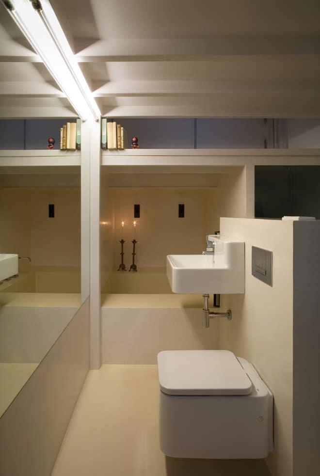 small-apartment-mycc-4-1