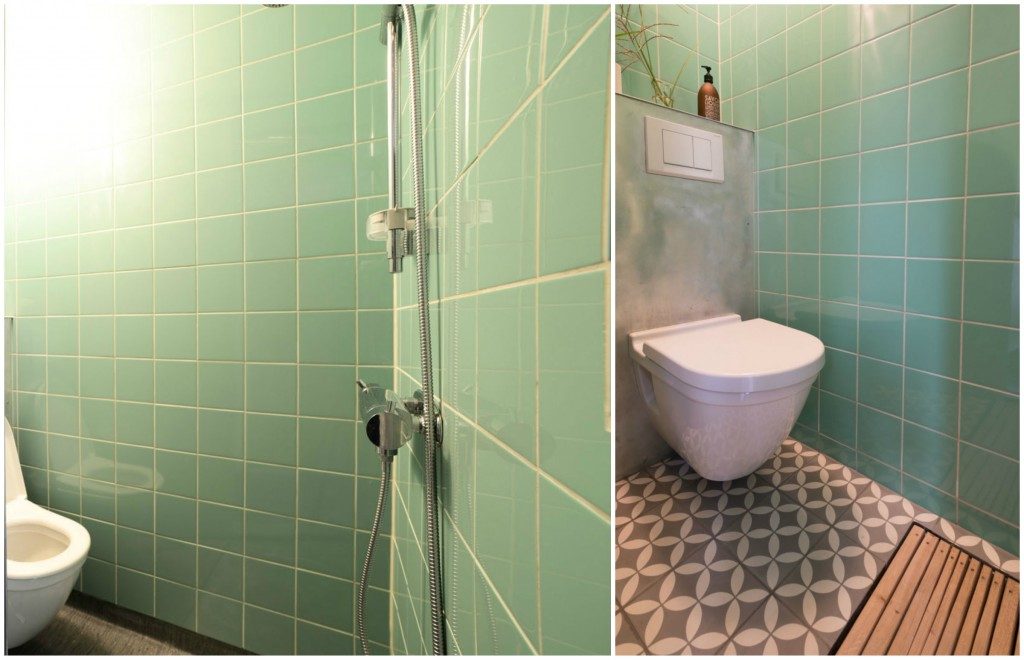 small-bathroom-8-1