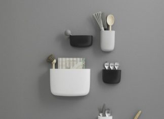 3820_Pocket_Organizer_In_Kitchen