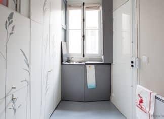 kitoko-studio-tiny-apartment-paris-9