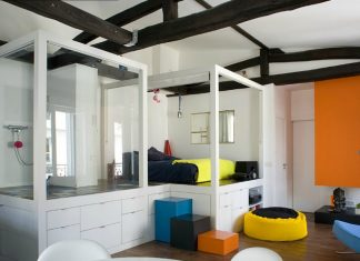 cyril-rheims-small-apartment-paris-1
