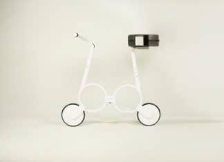 electric-folding-bike-impossible-14