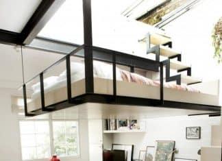 hanging-loft-bed-apartment-4