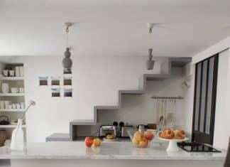 marianne-evennou-paulines-tiny-apartment-13