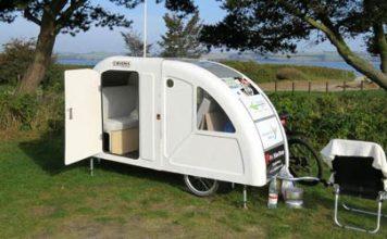 widepathcamper-bicycle-trailer-camper-1