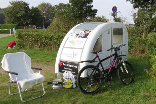 widepathcamper-bicycle-trailer-camper-2