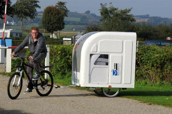 widepathcamper-bicycle-trailer-camper-3