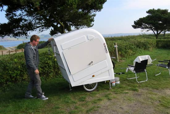 widepathcamper-bicycle-trailer-camper-9