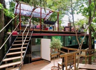bus-rooftop-garden-1