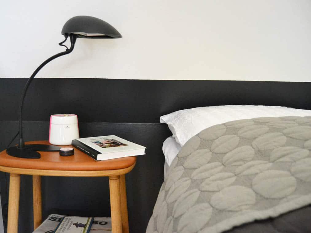makeover-bedroom-10