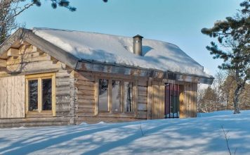 norwegian-cabin-1