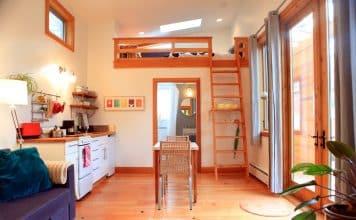 pocket-tiny-house-2