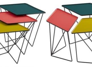 saix-nesting-tables
