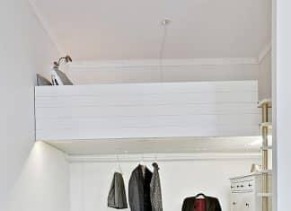 storgatan-swedish-apartment-10