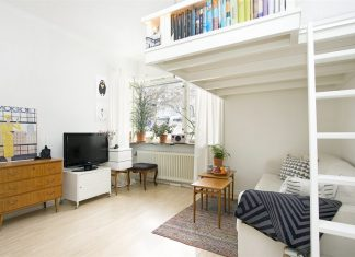 tiny-swedish-apartment-1