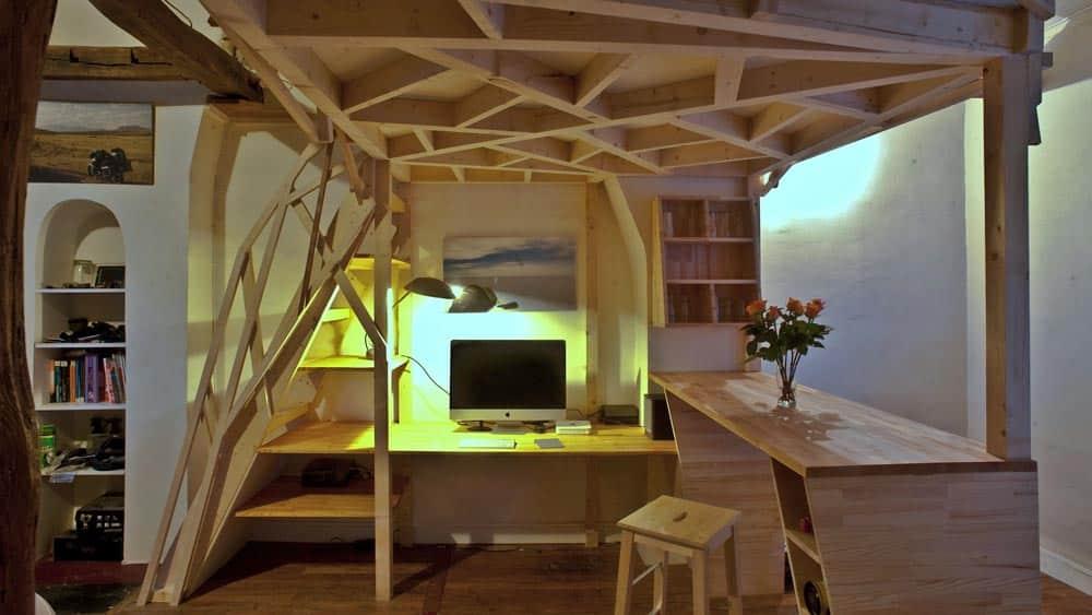 mezzacabane-small-apartment-4