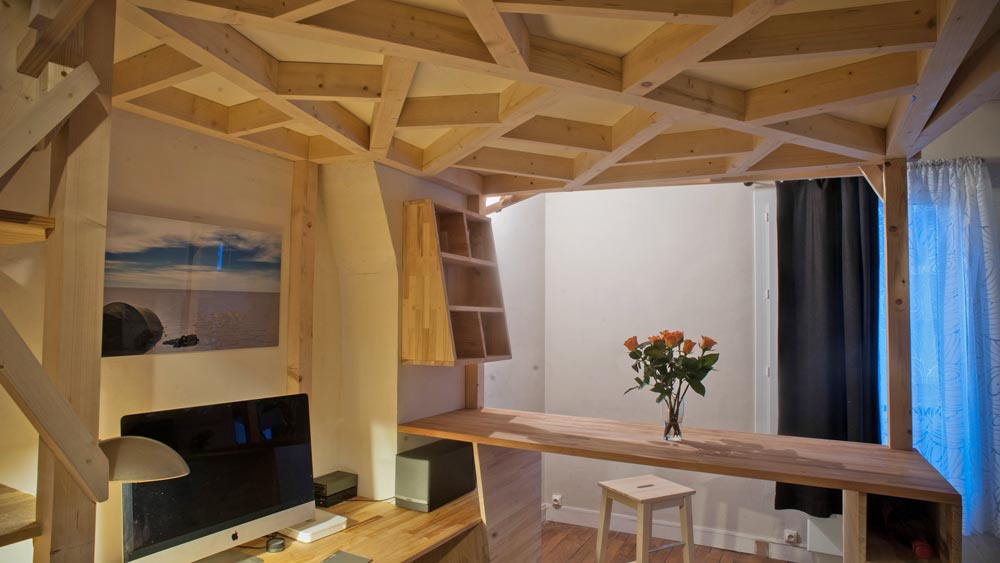mezzacabane-small-apartment-7