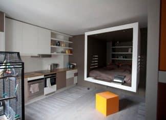 paris-cyril-rheims-tiny-apartment-2