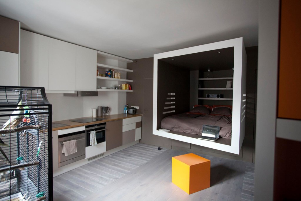 https://www.livinginashoebox.com/wp-content/uploads/2015/03/paris-cyril-rheims-tiny-apartment-2.jpg