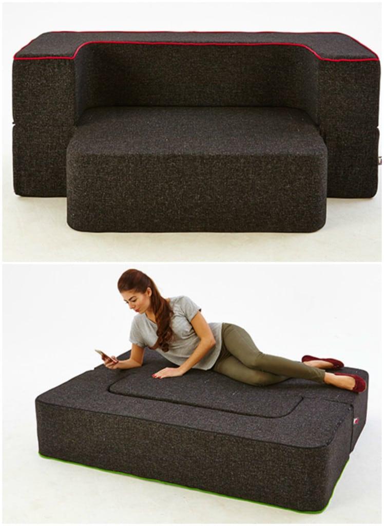 sofa-bed-jamie
