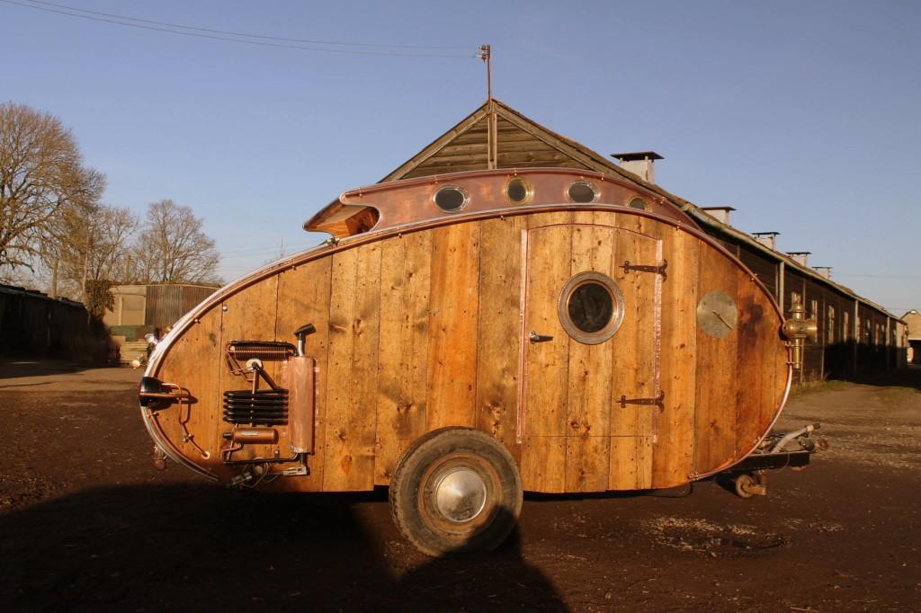 steampunk-teardrop-dave-moult-13