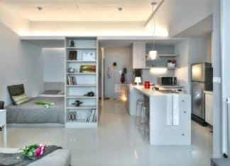 cloud-pen-studio-small-apartment-20