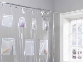 shower-curtain-pockets