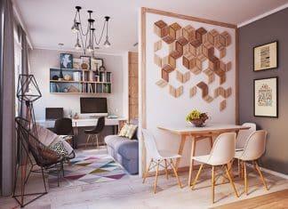 verbi-apartment-2