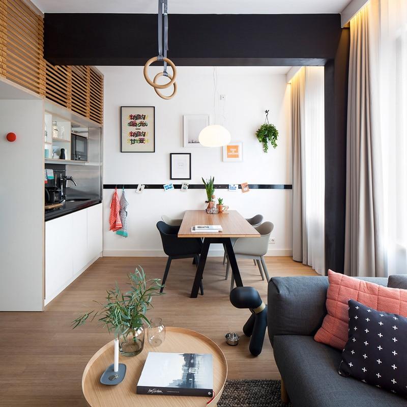 concrete-compact-hotel-room-loft-6