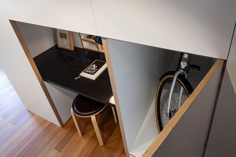 concrete-compact-hotel-room-loft-9