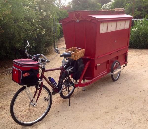 gypsy-caravan-howard-1