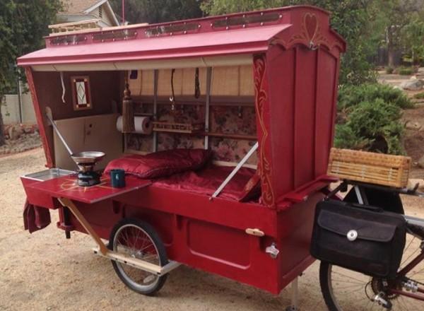 gypsy-caravan-howard-12
