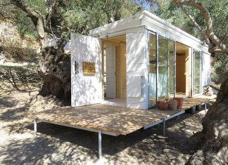 echo-living-tiny-house-1
