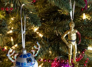 star-wars-ornaments-christmas