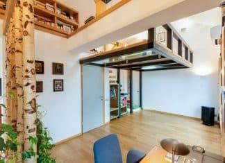 loft bed 2