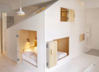 Room-304_Sigurd-Larsen_Michelberger-Hotel_Architecture-Danish-design-berlin_photo-Rita-Lino-3-1100×747@2x