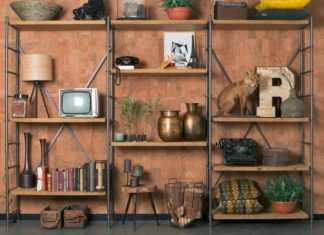 Shelf-Iron-Lifestyle-Cuckooland