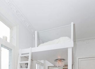 loft-bed-over-dining-table-3