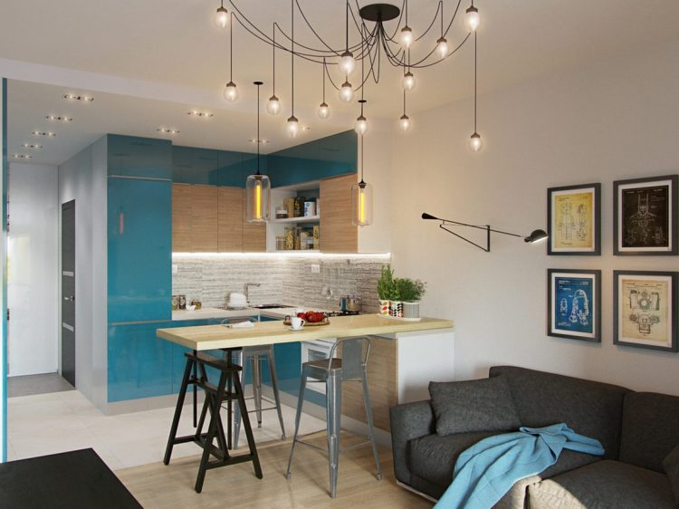 small-russian-apartment-3