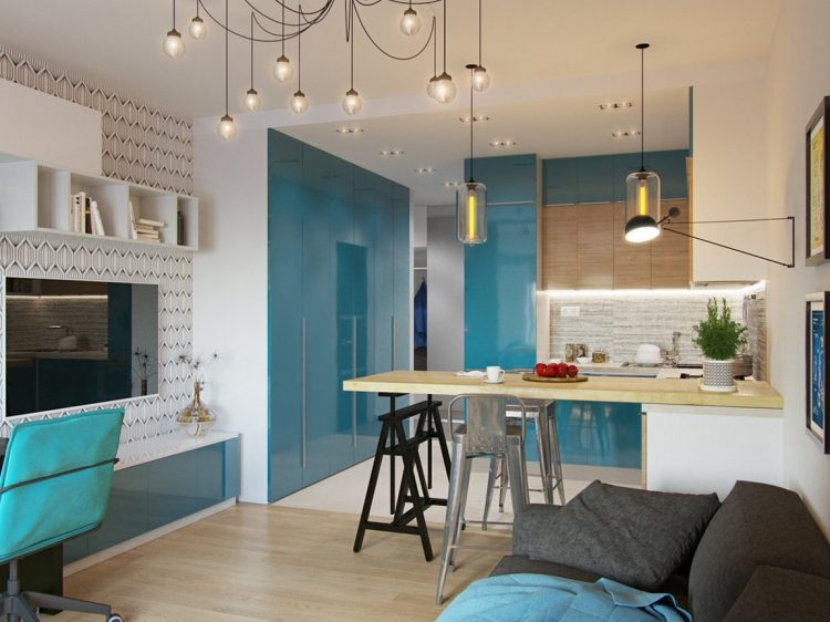 small-russian-apartment-4
