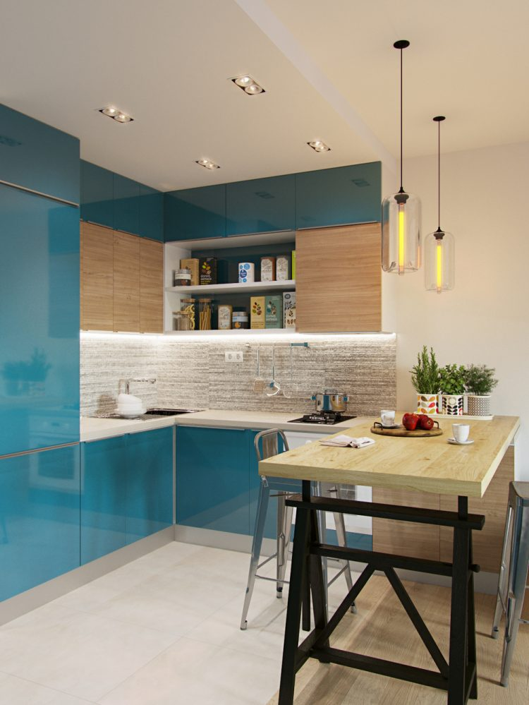 small-russian-apartment-5