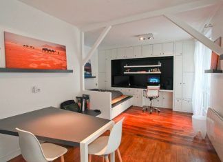 cyril-rheims-apartment-1