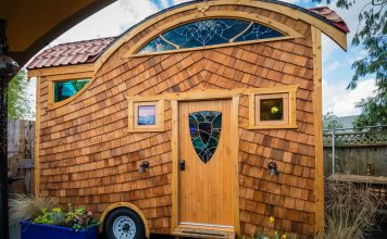 tiny-house-hotel-pacifica-1