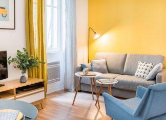 montmartre-marion-alberge-studio-appartment-4