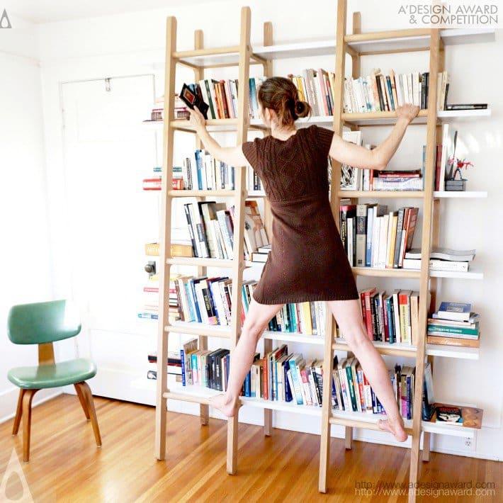 huxleys-ladder-by-marc-scime
