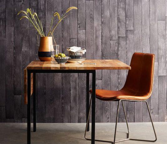 box-frame-drop-leaf-expandable-table-o