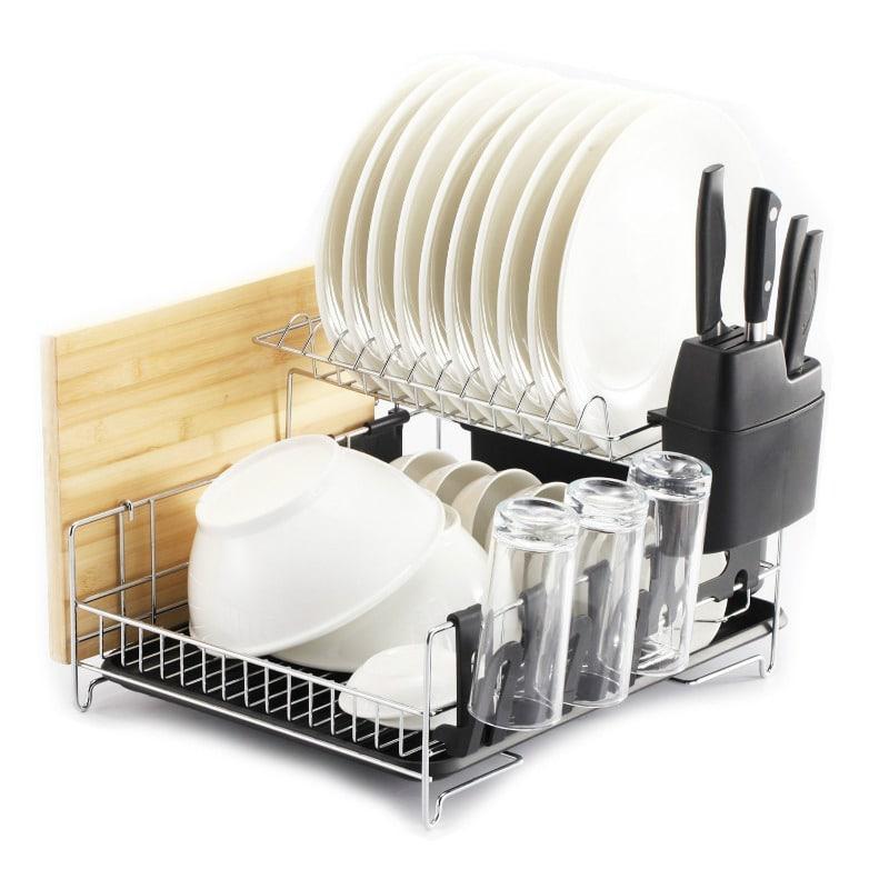 premiumracks-professional-dish-rack-fully-customizable-large-capacity-modern-design