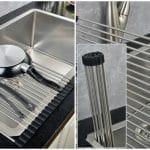 premiumracks-professional-dish-rack-fully-customizable-large