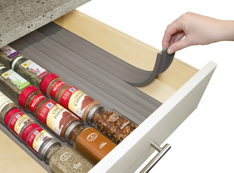 youcopia-spiceliner-in-drawer-spice-organizer-6-pack-24-bottles-warm-gray